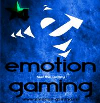 eMotion Gaming