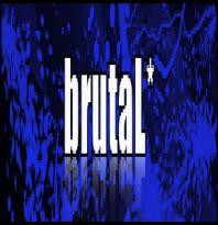 bru7aL's Logo