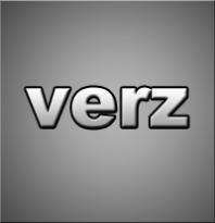 Carl's Logo