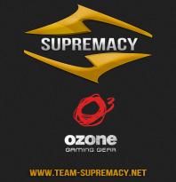 DEMZZ's Logo