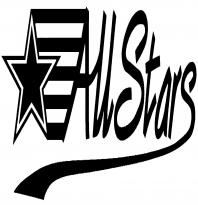 All Stars