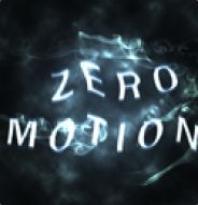 Zanko's Logo