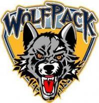 w0lfpack's Logo