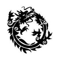 erza's Logo