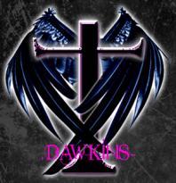 dawkins's Logo