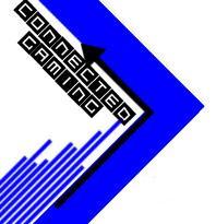 Dolby1's Logo