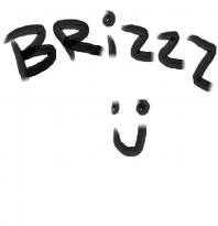 BRiZZZ's Logo