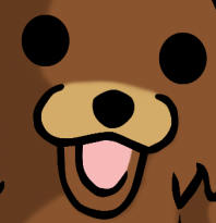 kid_t's Logo