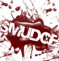 Smudge Me's Logo