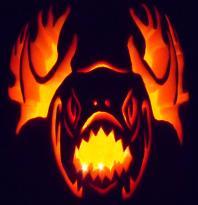 piranhamoose's Logo