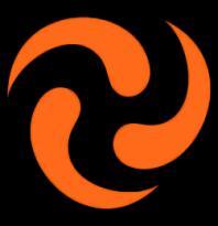 Lid's Logo
