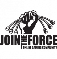 Join The Force
