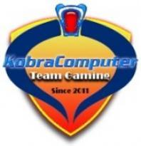 Kobra's Logo