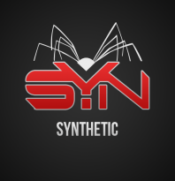Synthetic: Team 1
